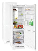 Холодильник Бирюса-360NF