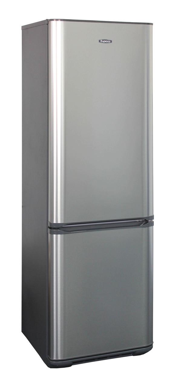 Холодильник Бирюса-I360NF