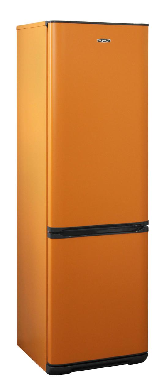 Холодильник Бирюса-T360NF