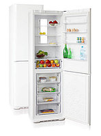 Холодильник Бирюса-380NF
