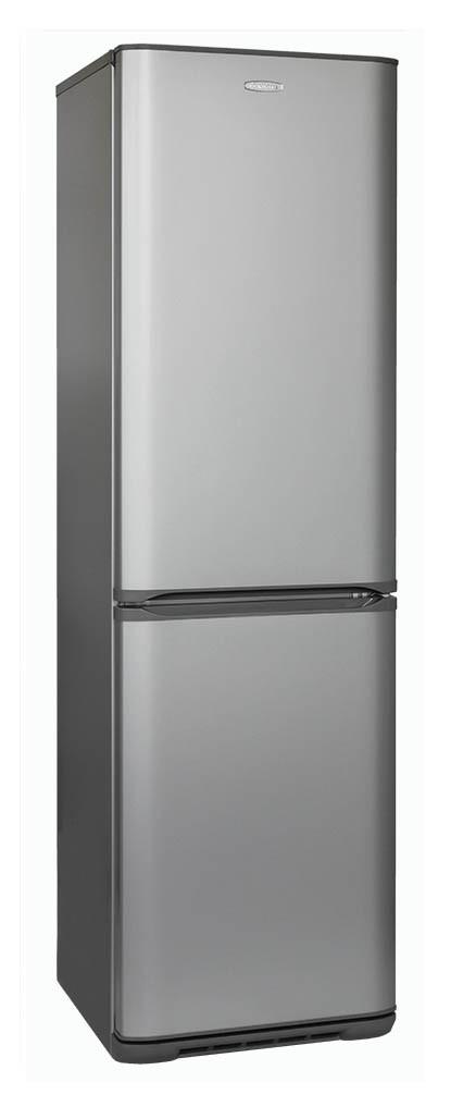 Холодильник Бирюса-M380NF