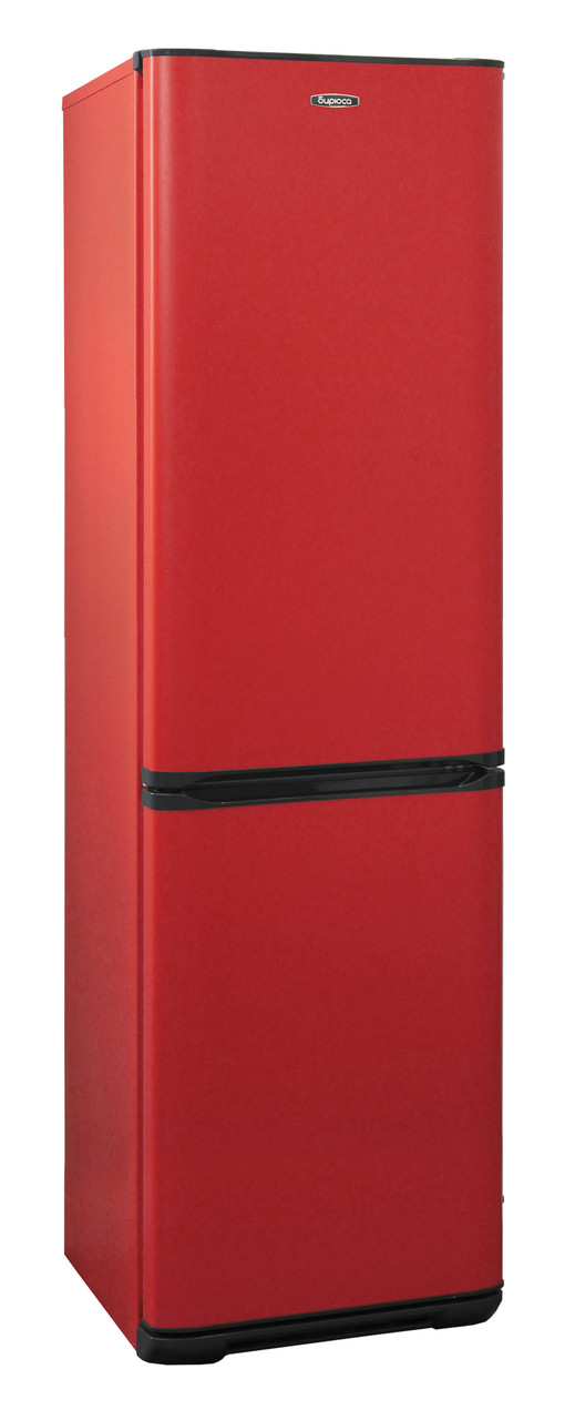 Холодильник Бирюса-H380NF