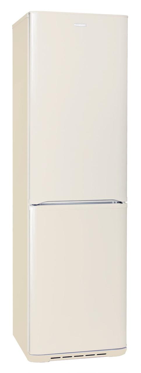 Холодильник Бирюса-G380NF