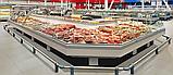 Отбойники для супермаркетов, фото 3