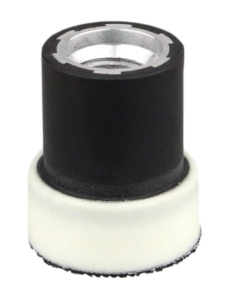 Подложка полировальная полиуретановая SGCB 30мм, M14