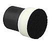 Подложка полировальная полиуретановая SGCB 30мм, M14, фото 2
