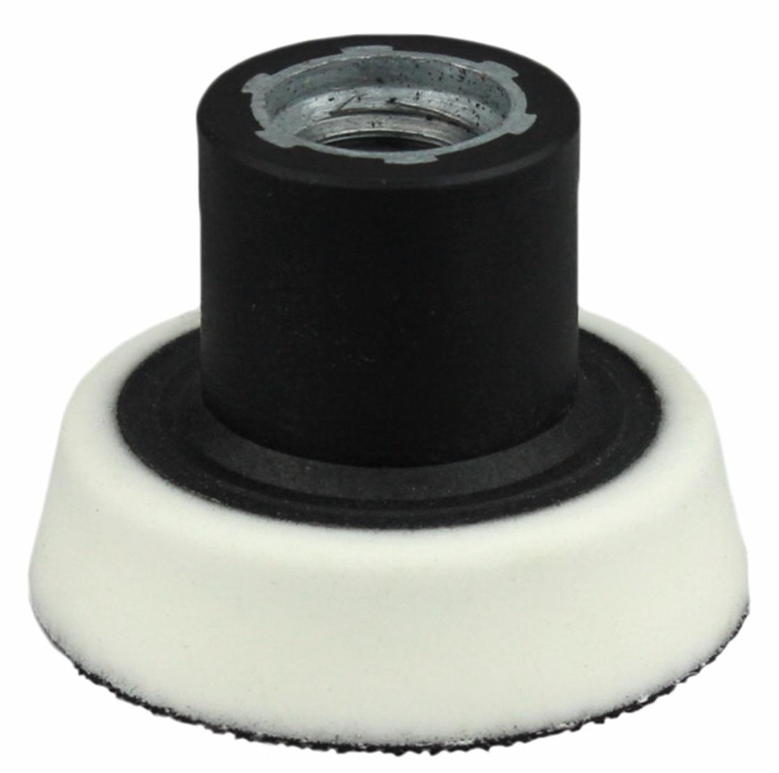 Подложка полировальная полиуретановая SGCB 50мм, M14
