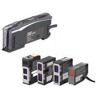 Фотоэлектрический датчик E3NC (Omron)