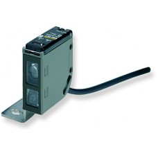 Фотоэлектрический датчик E3S-CL (Omron)