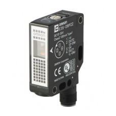 Фотоэлектрический датчик E3S-DB (Omron)