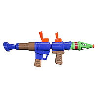 Hasbro Nerf Нерф Бластер Фортнайт ракетница