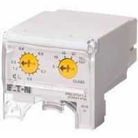 121723 / PKE-XTU-1,2 / Электронный расцепитель, 0.3-1.2A, стандартный