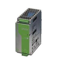 2866213 / QUINT-BUFFER/24DC/20 / Буферный модуль 24 В постоян. тока / 20 А, необслуживаемый накопитель