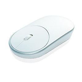 Беспроводная мышь Xiaomi