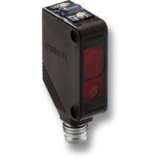 Фотоэлектрический датчик E3Z-IL(Omron)