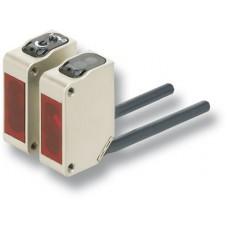 Фотоэлектрический датчик E3ZM (Omron)