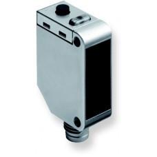 Фотоэлектрический датчик E3ZM-B (Omron)
