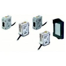 Фотоэлектрический датчик E3ZR-C (Omron)