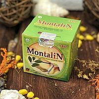 Монталин (Montalin) капсулы для суставов