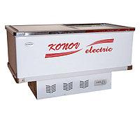 Морозильник-ларь Konov SC/SD-550
