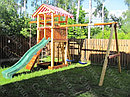 Детская площадка Савушка - 8, фото 5