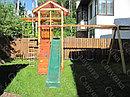 Детская площадка Савушка - 8, фото 6