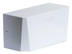 Высокоскоростная сушилка для рук Biolos YSHD-40 Белая, фото 2