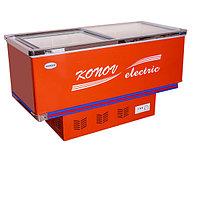 Морозильник-ларь Konov SD/SC-450
