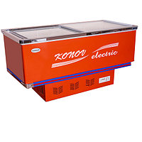 Морозильник-ларь Konov SD/SC-760