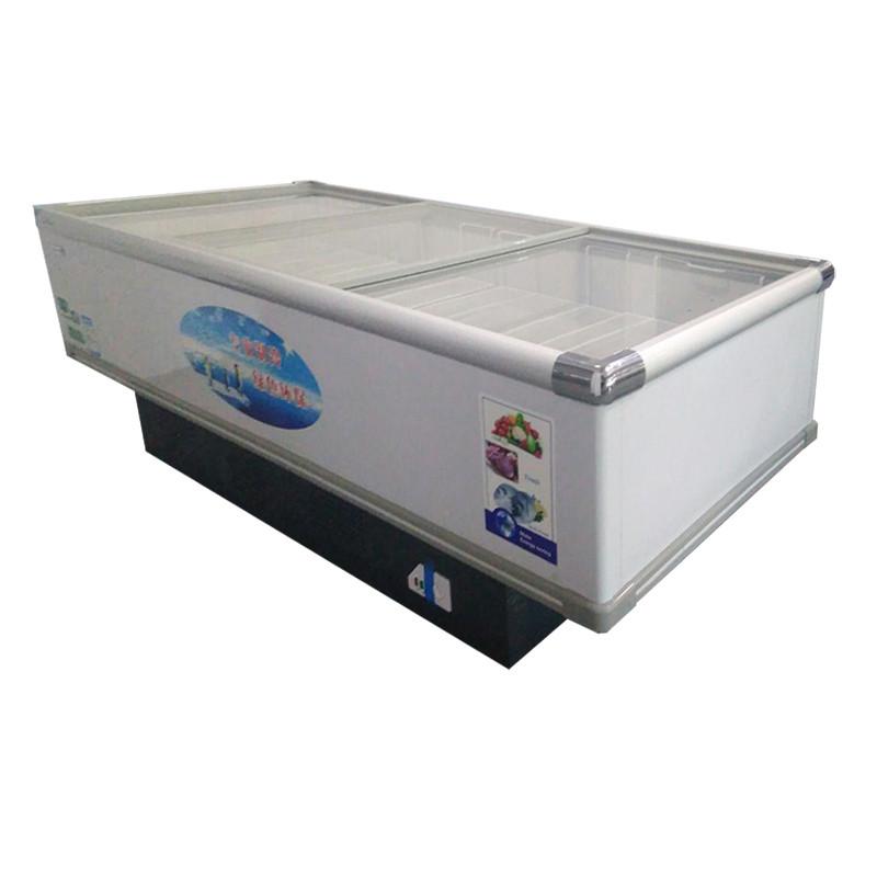 Морозильник-ларь Konov SD/SC-1500K