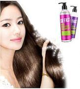Косметика для волос ( спреи, сыворотки)