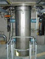 Установки для тестирования Высоких давлений/ Высоких температур, фото 1
