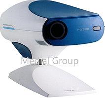 Автоматический проектор знаков Potec PACP-7000