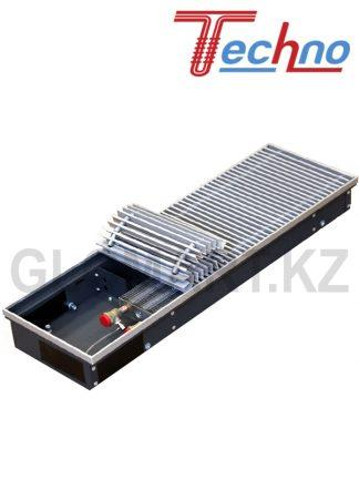 Конвектор водяной Techno KVZ 250*85*800 (Техно)