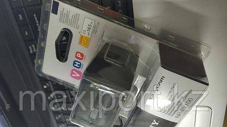 Sony NP-FV100, фото 2