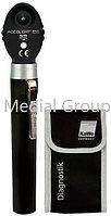 KaWe PICCOLIGHT E50 офтальмоскоп