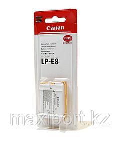 CanonLP-E8
