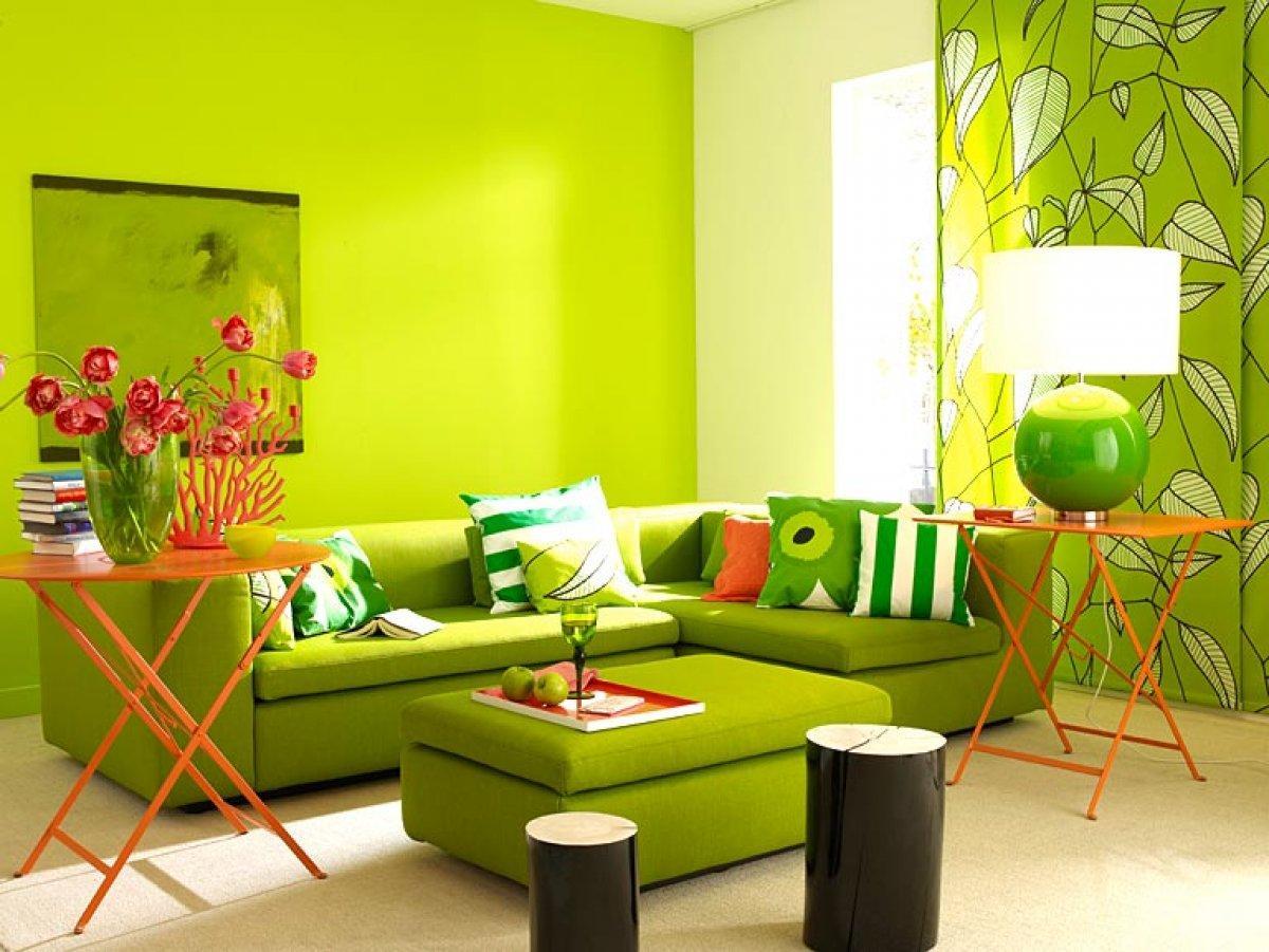 Дизайнерский диван с пуфом D-31