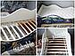 Детская кровать-машина «Молния», фото 6