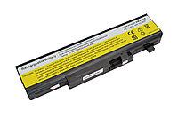 Аккумулятор для ноутбука Lenovo Y550, L08S6D13 (11.1V 5200 mAh)