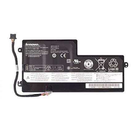 Аккумулятор для Ноутбука Lenovo Thinkpad T450, 45N1773 (11.1V, 2090 mAh) ORIGINAL