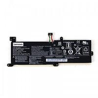 Аккумулятор для ноутбука Lenovo Ideapad 320-15, L16C2PB1 (7.6V, 4645mAh) Original, фото 1