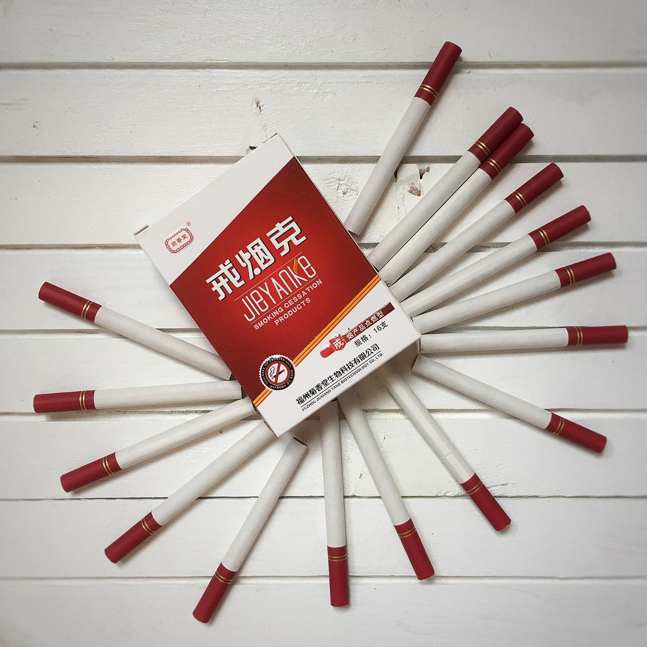 Где купить сигареты в павлодаре электронные сигареты купить в спб жидкость