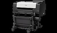 Плоттер Canon ImagePROGRAF TX-2000
