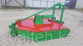 Роторная косилка-измельчитель, фото 2