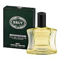 BRUT Original (Туалетная вода)