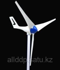 Ветрогенератор 200 Вт