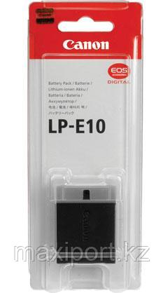 Canon LP-E10, фото 2