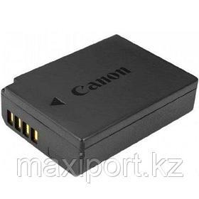 CanonLP-E10