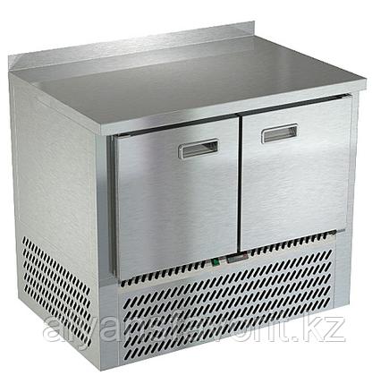 Стол морозильный Техно-ТТ СПН/М-221/20-1007 (внутренний агрегат), фото 2